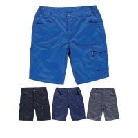 Pantalone corto b4035
