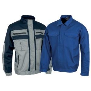 categoria-giacche-tecniche