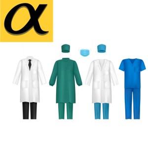 categoria-medicale