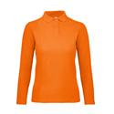 small-arancio-OR235#BCPWI13_01