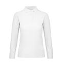 small-bianco-WH001#BCPWI13_01