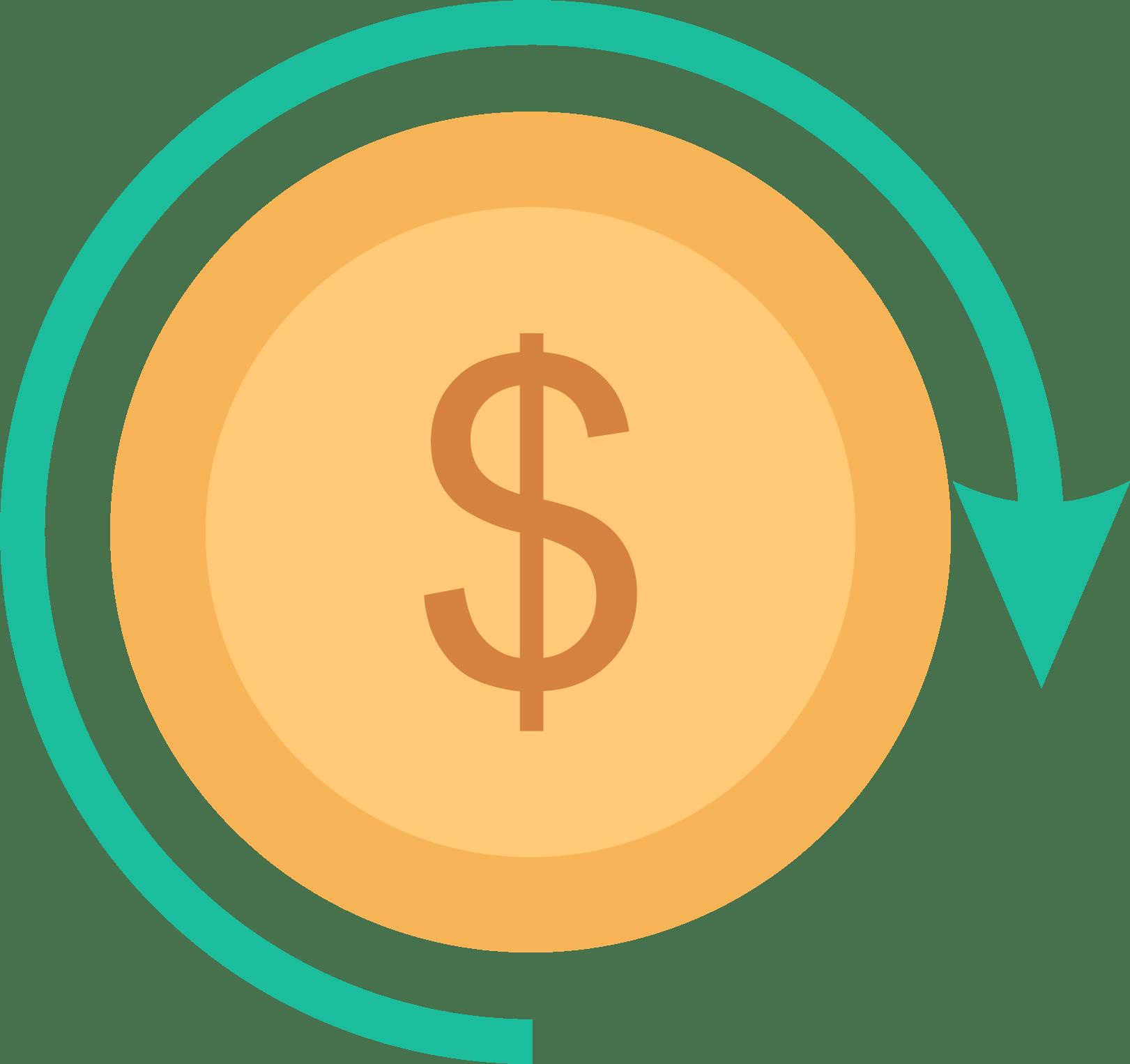 Content-Marketing-ROI