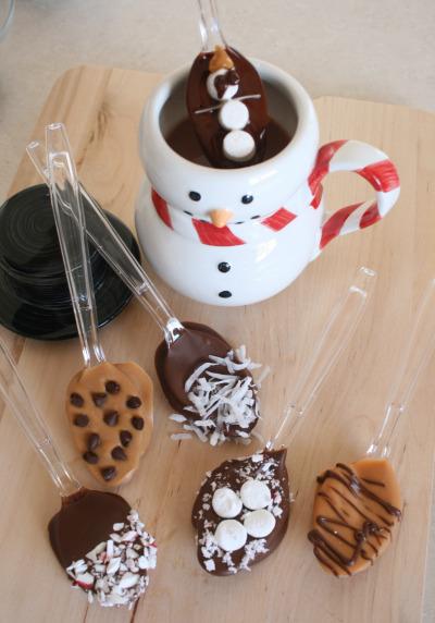 Chocolate%20Dipped%20Spoons.jpg