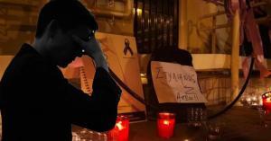 Οι 12 θάνατοι του Στυλιανού οδηγούν στη δικαιοσύνη