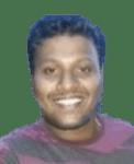 Aniesh Nanu