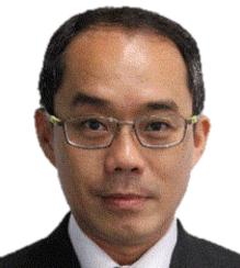 Weng Kit Cheong