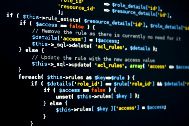 php Want to learn a new Programming Language? Here are the 5 easiest ones to choose from