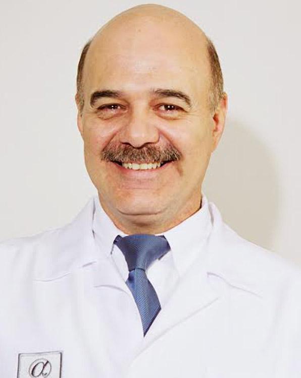 Dentistas Alphaville Dr. João Rosa