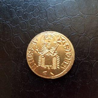 Gulden 1