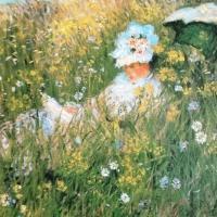 Storie d'Arte - Claude Monet