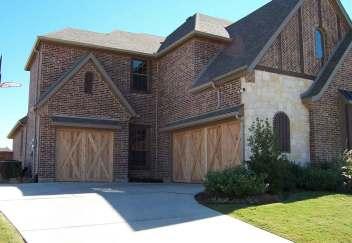 Wood-Garage-Door-18