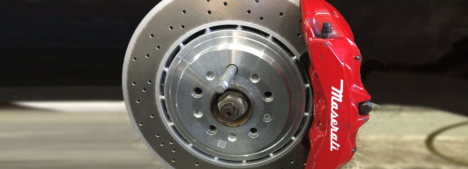 Auto Repair Boulder Co Engine Brake Transmission