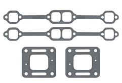 AlphaOne Parts
