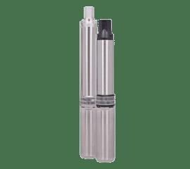 Schaefer Well Pump