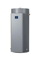 State Commercial Electric Water Heater