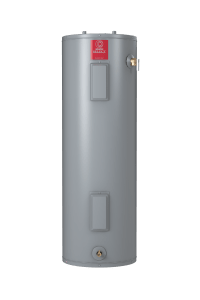Select Electric Water Heater