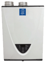 3 Reasons to Consider a New Water Heater