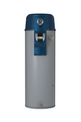 State Premier High Efficiency Power Direct Vent Gas Water Heater
