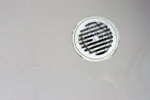 Tips for Unclogging a Slow Shower Drain