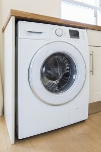 How Can I Make My Washing Machine Last Longer?