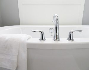 Tips for Installing a Brand New Bathtub