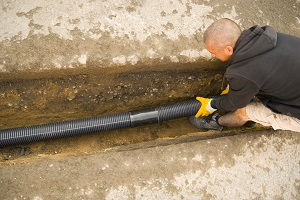 4 Ways You Know You Need Water Line Replacement or Repair