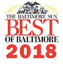 best-of-baltimore_2018_winner