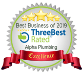 three best rated alphaplumbing-baltimore