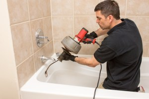 Preventing Clogs in Your Plumbing System