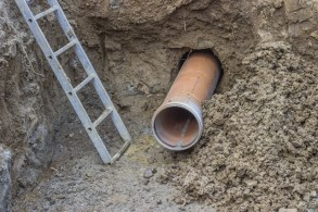 Why You Should Replace Your Galvanized Pipes