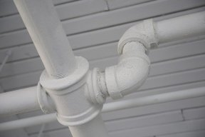 How to Save Money Through Greener Plumbing
