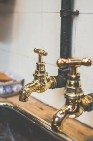 3 Easy Ways to Fix Your Leaking Pipes