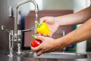 How Hard Water Can be Affect Your Home and Plumbing System