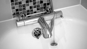 Common Plumbing Myths that You Should Ignore