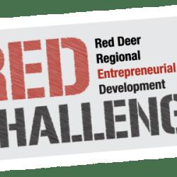 2015 Red Challenge