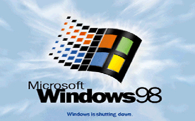 Windows98shutdown-en