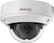 hi Watch CCTV Camera