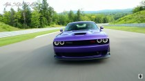 2019 Dodge Challenger interior, exterior, burnout, drift and test drive – Dodge Challenger 2019 (ALL MODELS)
