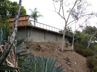 Retaining Walls Contractor Los Angeles | Retaining Wall ...
