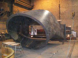 Large-fabrication-in-workshop-alpha-tanks