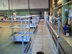 Platform-workshop-build-alpha-tanks
