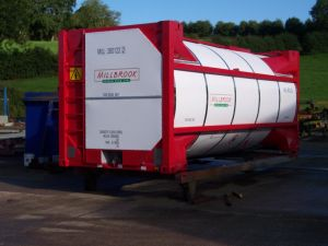 Refurbished-tank-container-alpha-tanks