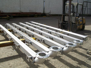 Stainless-steel-manifolds-1-alpha-tanks