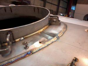 Stainless-Steel-Tank-Welding
