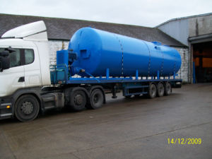 Water-tank-despatch-1-alpha-tanks