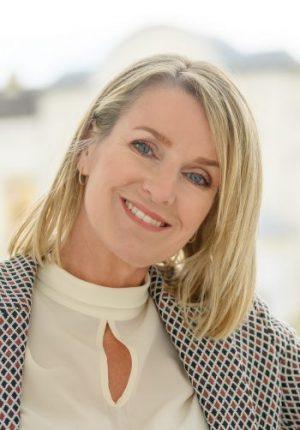 Astrid Öllinger