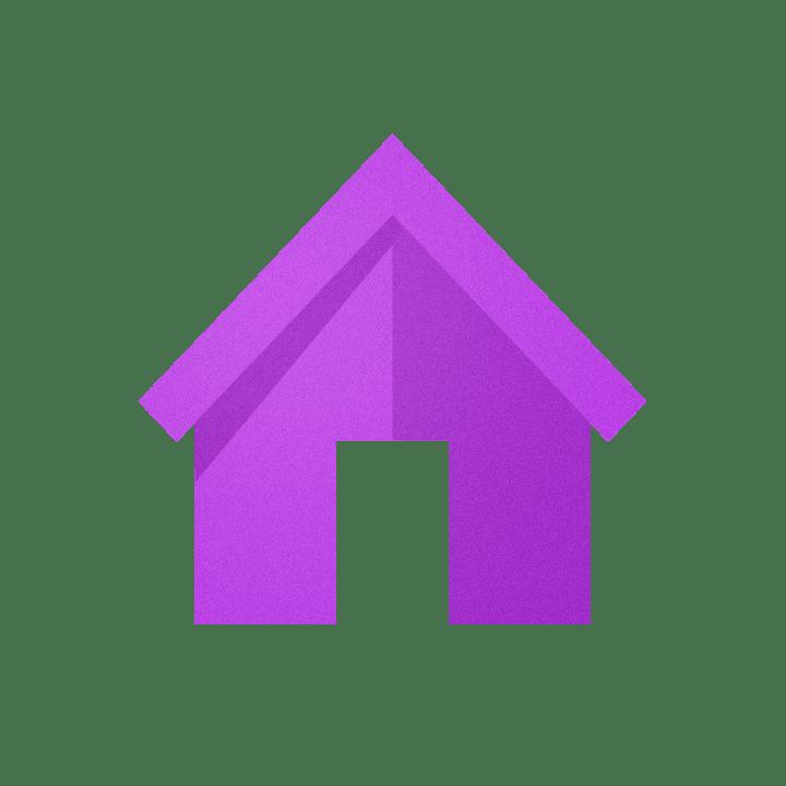 Cloud-home