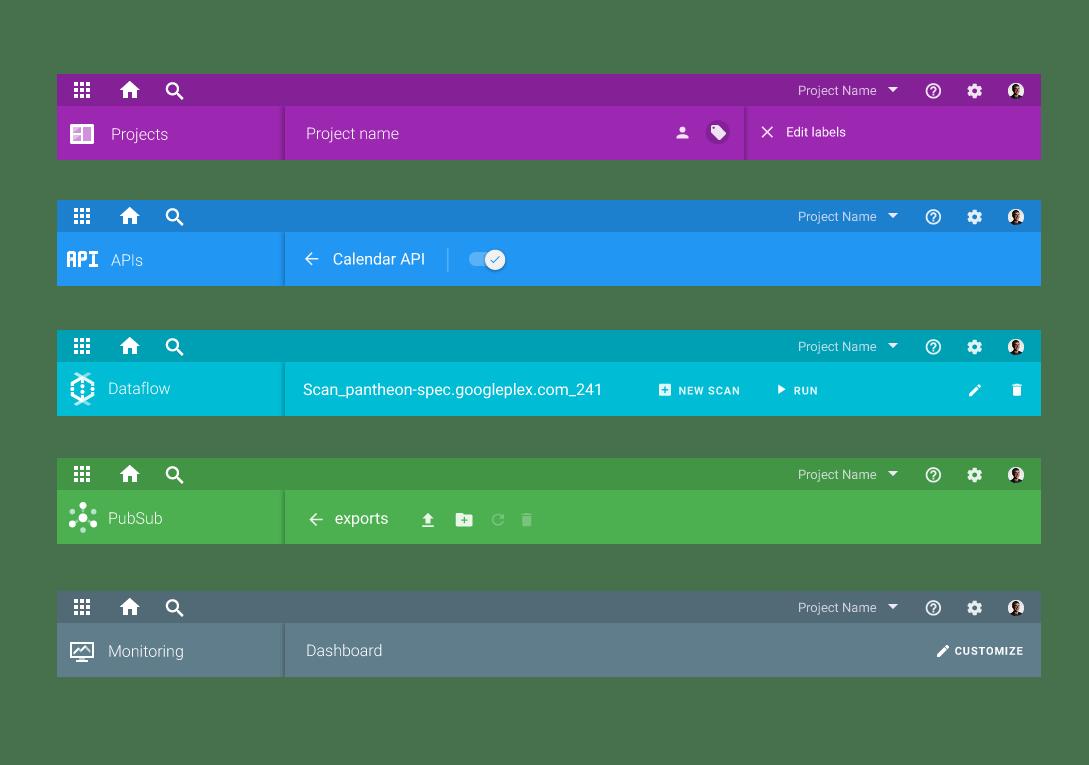 app-bar-visual-vari