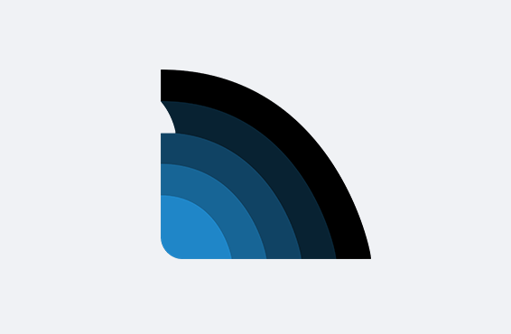 Home-Project-SharkTracker-02