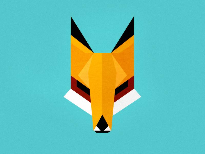 fox-head-reduxe